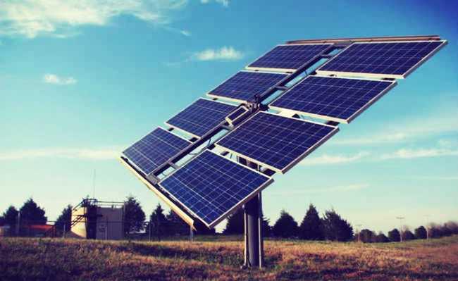 Tipos de investimentos - Energia Solar - ligue Unitagri e Ilumisol Indaial